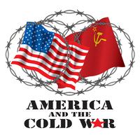 The Cold War Text Set