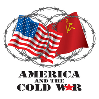 The Cold War Text Set