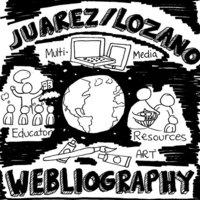 Juarez/Lozano Webliography