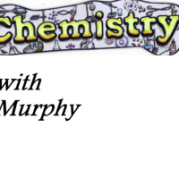 Chemistry with Murphy