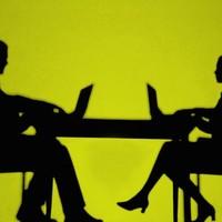 IT Tech & Social Media