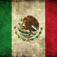 Texas History - Mexican Revolution 1821