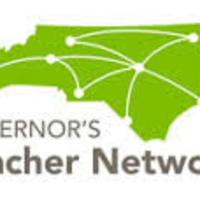 GOVERNORS TEACHER NETWORK
