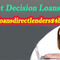 12 Month Payday Installment Loans - Paydayloansdirectlenders24hr