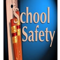 CESA 9 ATOD/Safe & Healthy Schools Coord. Mtgs
