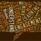 Student Engagment