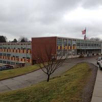 Wintersville Elementary Blizzard Bag 3