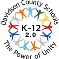 DCS Schoolnet