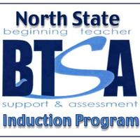 North State BTSA Induction Program