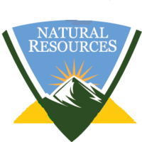 The World's Natural Resources - 7th Grade PBL