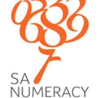 Maths Resources: South African Numeracy Chair Project (Rhodes Un