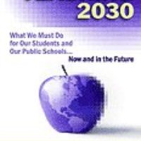 Teaching 2030