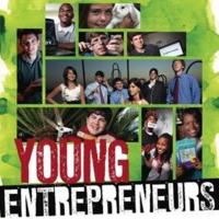 Teen Entrepreneur