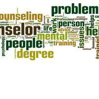 Counselor Education Portfolio