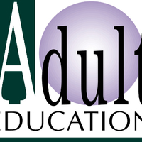 SC Adult Education & Career Pathway Implementation