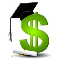 WFISD Scholarships