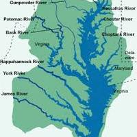 Copy of Chesapeake Bay