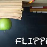 Flipping Science