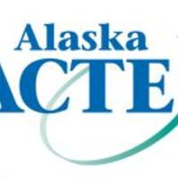 2014 CTE Annual Work Session Documents