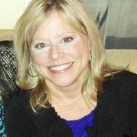 Becky Manning