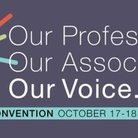 MSEA Convention 2014: Equalizing the Playing Field