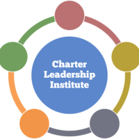 APSRC Charter Leadership Institute, First Cohort
