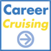 Career Cruising Sessions