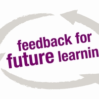 Innovative Methods for Giving Students Feedback