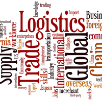 Global Trade & Logistics Curriculum Binder Sample