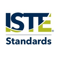 Use LiveBinders to help align with the ISTE Standards