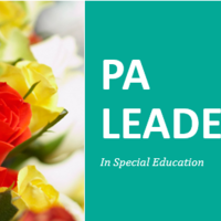 PA Leaders in Special Education