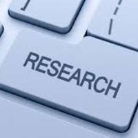 Research Engines