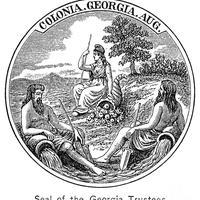 Georgia Journals