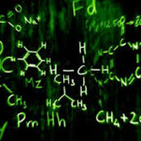 AP Chemistry Binder Dylan