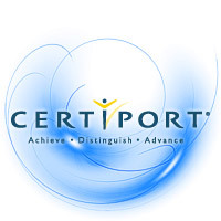 Using Certiport & GMetrix