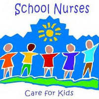 School Nurse Manual