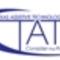 TATN F2F 2014