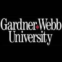 GWU Internship