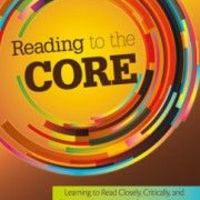Finding Leveled Texts to Support the Common Core