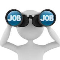 Job Descriptions 2014/2015