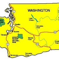 Washington State Immigration