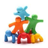 Region 5 CTE & Counselor Collaborative
