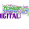 Digital Citizenship for Families