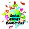ELE 4401/3360 Social Studies