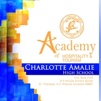AOHT Academy Binder