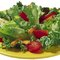 *~salads~*