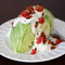 Copy of Salads
