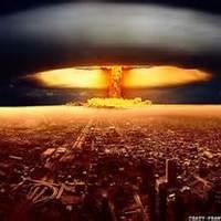 Nuclear Warfare PBL