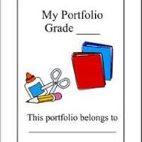 Student ePortfolio resources