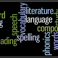 Tools to Support Literacy Instruction